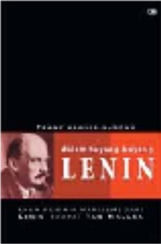 Dalam Bayang-Bayang Lenin by Franz Magnis-Suseno