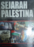 Sejarah Palestina by James Parker