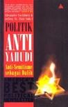 Politik Anti Yahudi by Alexander Cockburn