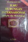 Ilmu Hubungan Internasional: Disiplin dan Metodologi