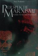 Perspektif Marxisme (Tan Malaka : Teori dan Praksis Menuju Republik)