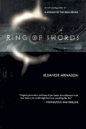 Ring of Swords by Eleanor Arnason
