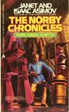The Norby Chronicles (Norby, #1-2)