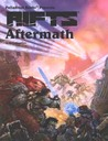 Rifts: Aftermath