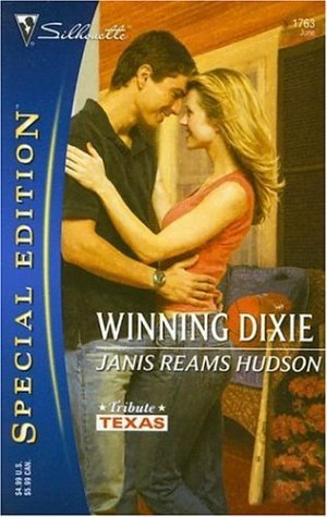 Winning Dixie (Tribute, Texas)