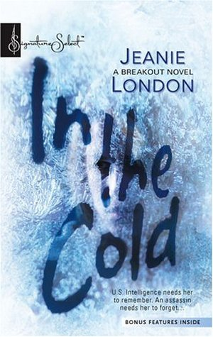 Jeanie London Jeanine Legendre In The Cold Art Book Pdf