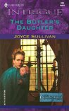 The Butler's Daughter (Collingwood Heirs #1)