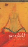 Life Sentences: Selected Poems Dorothea Rosa Herliany
