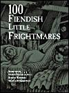 100 Fiendish Little Frightmares