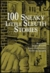 100 Sneaky Little Sleuth St...