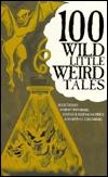 100 Wild Little Weird Tales