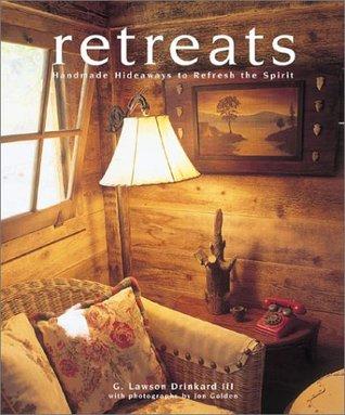 Retreats by G. Lawson Drinkard III