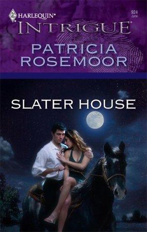 Slater House