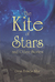 The Kite of Stars and Other Stories by Dean Francis Alfar