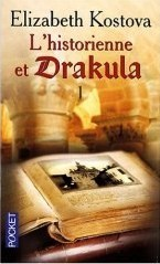 l-historienne-et-drakula-tome-1