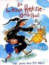 Liewe Heksie Omnibus
