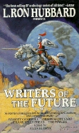 L. Ron Hubbard Presents Writers of the Future 4