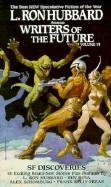 L. Ron Hubbard Presents Writers of the Future 6