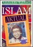 Islam Aktual