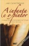 A Infanta e o Pintor