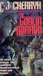 The Goblin Mirror