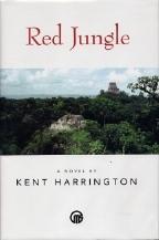 red-jungle