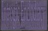 Introgic Enclodiacy