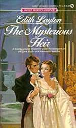 the-mysterious-heir