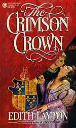 The Crimson Crown