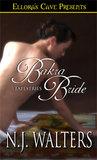 Bakra Bride (Tapestries, #2)