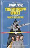 The Entropy Effect (Star Trek #2)