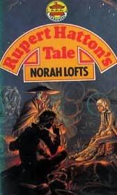 Rupert Hatton's Tale