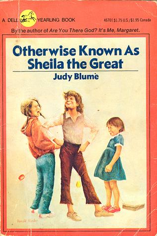 Novel Sheila Pdf