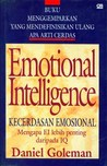Kecerdasan Emosional