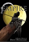 Empire: A Zombie Novel