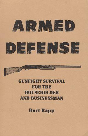 armed-defense-gunfight-surviv