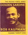 Golden Sardine