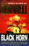 Black Horn