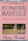 An Unequal Marriage