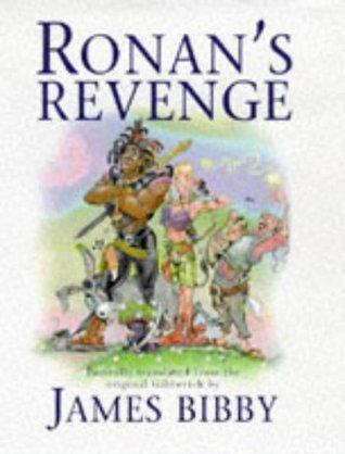 Ronans Revenge