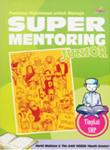 Super Mentoring Junior