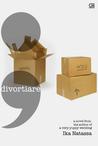 divortiare