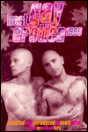 Best gay erotica 1996 by Michael Thomas Ford