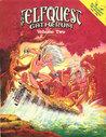The ElfQuest Gatherum Volume Two