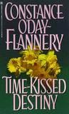 Time-Kissed Destiny