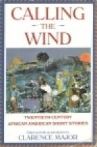 Calling the Wind: Twentieth-Century African-American Short Stories