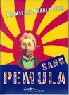 Sang Pemula Disertai Karya-Karya Non-Fiksi (Jurnalistik) Dan Fiksi (Cerpen/Novel) R.M. Tirto Adhi Soerjo