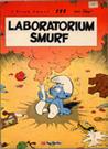 Laboratorium Smurf (Kisah Smurf)