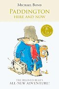 Paddington: Here and Now