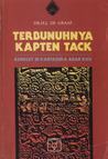 Terbunuhnya Kapten Tack: Kemelut di Kartasura Abad XVII